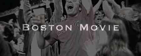 Boston Movie